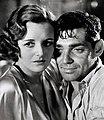 Clark-Gable-Mary-Astor-Red-Dust-1932-scene-portrait.JPG