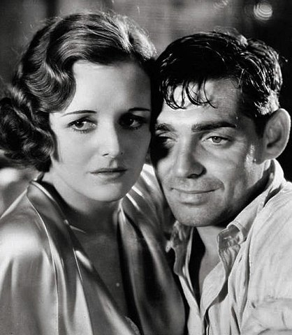 Clark-Gable-Mary-Astor-Red-Dust-1932-scene-portrait.JPG