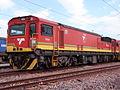 Class 15E 15-044 b.jpg
