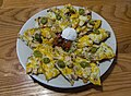 Classic Nachos with Fajita Chicken.jpg