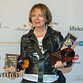 Claudia Baumhöver Hörbuchpreis 2014.jpg