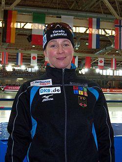 Claudia Pechstein 3.jpg
