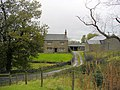 Clay House Farm - geograph.org.uk - 1026243.jpg