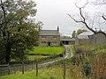 Clay House Farm - geograph.org.uk - 1026243.jpg