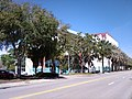 Clearwater Main Library 03.jpg