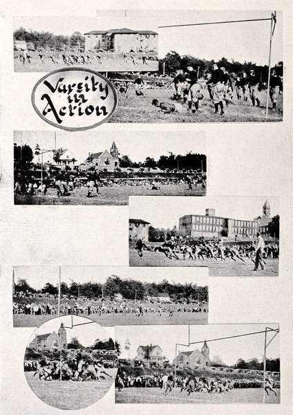 File:Clemson football scenes (Taps 1920).png