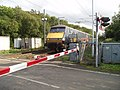 Clifton Level Crossing - geograph.org.uk - 261163.jpg