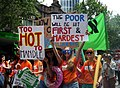 Climate Change Too hot to handle (4178690408).jpg