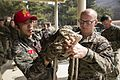 Climb and Place, Marines complete mountain warfare training in South Korea 150316-M-GX711-114.jpg