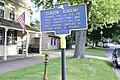 Clinton Academy marker street view.jpg