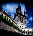 Clock Tower of Sighisoara.jpg