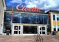 Cloetta entre.jpg