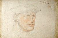 Georges II d'Amboise - Wikipedia, the free encyclopedia