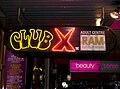 Club-X.jpg