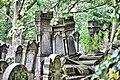 Cmentarz żydowski 0081.jpg