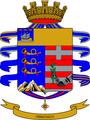 CoA mil ITA btg fanteria 052.png