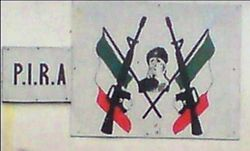 Image result for Provisional IRA