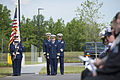 Coast Guard Air Station Elizabeth City events 130514-G-VG516-039.jpg