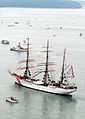 Coast Guard Cutter Barque Eagle in Parade of Ships DVIDS1087849.jpg