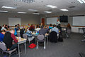 Coast Guard victim advocate training in Juneau, Alaska 130912-G-TV718-003.jpg