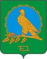 Coat of Arms of Alsheevo rayon (Bashkortostan).png