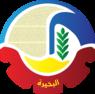Coat of Arms of Behira Govenorate.png