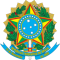 Coat of Arms of Brazil.png