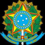 Wapen van Brazilië