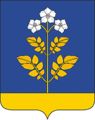 Coat of Arms of Falyensky district.png