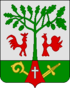 Coat of arms of Guryevsk