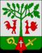 Coat of Arms of Guryevsk (Kaliningrad oblast).png