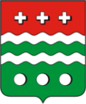 Coat of Arms of Molokovsky rayon (Tver oblast).png