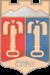 Coat of Arms of Pyatigorsk (Stavropol kray) (1971).png