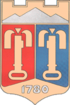 Coat of airms o Pyatigorsk