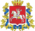 Coat of Arms of Vitsebsk Voblasts.png