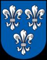 Coat of arms of Laško.png