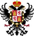 Coat of arms of Tunja.png