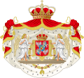 Coat of arms of Vasa kings of Poland.svg