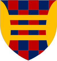Cockfield Escutcheon.png