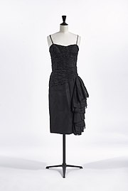 Cocktail dress (ST80423) - MoMu Study Collection.jpg