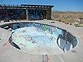 Coconino County, AZ, USA - panoramio (43).jpg