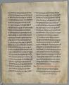 Codex Aureus (A 135) p139.tif