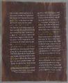 Codex Aureus (A 135) p158.tif