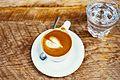Coffee-cappuccino-macchiato (23699535423).jpg