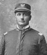 Col. Michael M Stuckey, Jr