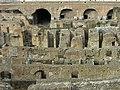 Colisée - Intérieur (1).jpg