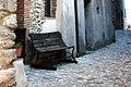 Collalto Sabino (RI) - Scorci (9548042645).jpg