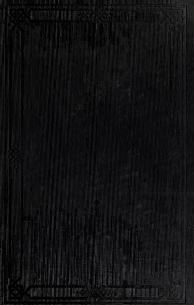 File:Collected Works of Dugald Stewart Volume 5.djvu