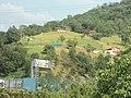 Collinetta - panoramio (1).jpg