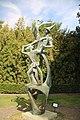 Collodi, Parco di Pinocchio, pinocchio e la fata 03.jpg